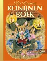 Gouden Voorleesboeken - Het Gouden Konijnenboek