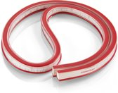 Transotype 60cm Flexibele Liniaal