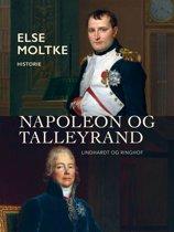 Napoleon og Talleyrand