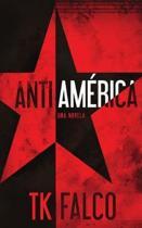 Anti Am�rica