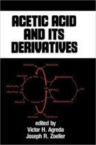 Acetic Acid and its Derivatives