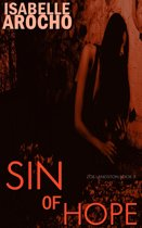 Sin of Hope