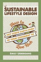 Sustainable Lifestyle Design