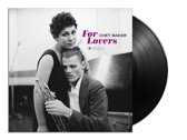 For Lovers -Hq,Gatefold-