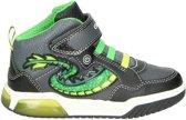 Geox Inek sneakers blauw - Maat 33