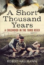 A Short Thousand Years