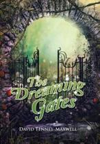 The Dreaming Gates