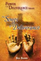 Power for Deliverance