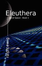 Eleuthera