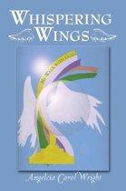Whispering Wings