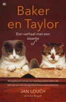 Baker en Taylor