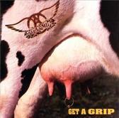 Get A Grip -15Tr-