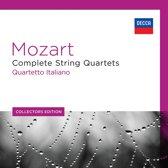 The String Quartets (Collectors Edition)