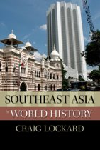 Southeast Asia in World History