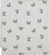 Plum Plum Ledikant Laken Panda 120x150