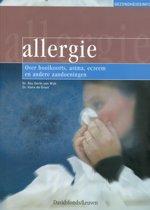 Gezondheidsinfo Allergie