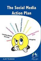 The Social Media Action Plan