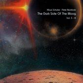 Dark Side Of The Moog 2