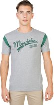 Oxford University - MAGDALEN-VARSITY-MM L