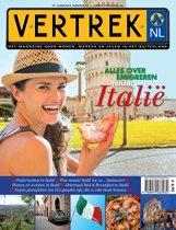 VertrekNL - Alles over emigreren naar Italië