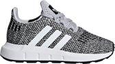 6605b9d9641 bol.com | Adidas Sneakers maat 19 kopen? Kijk snel!