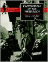 Encyclopedia of the Third Reich Crown Quarto