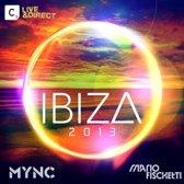 Various - Cr2 Live & Direct - Ibiza 2013