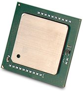 Hewlett Packard Enterprise Intel Xeon E5-2630 2.3GHz 15MB L3 processor