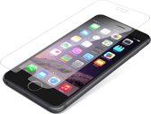 InvisibleSHIELD Glass  Screenprotector voor iPhone 6