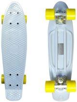 Coolshoe Cool Cruiser Skateboard 22'' - Glow - O9SKA001-GL