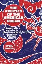 The Politics of the American Dream