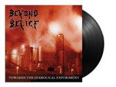 Towards The.. -Reissue-