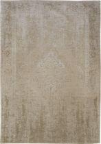 Louis de Poortere - Fading World Generation Vloerkleed 230x330 - Beige