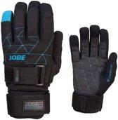 Jobe Grip Handschoenen Heren