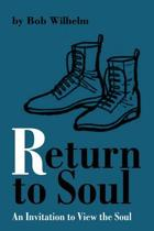 Return to Soul