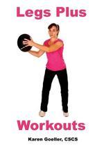 Legs Plus Workouts