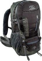 Highlander Backpack - Rugzak Hiker 40l