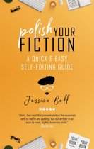 Polish Your Fiction
