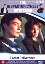 Inspector Lynley Mysteries, The - A Great Deliverance