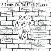 Pink Floyd - A Tribute To Back