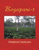 Bogapani-1