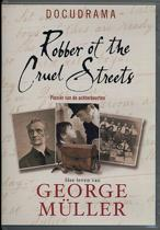 George M�ller, Pionier Van De Achterbuur