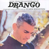 Drango [Original Motion Picture Soundtrack]