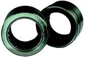 Mercury Roller bearing 65JET / 75 HP / 90 HP (3 cyl) 31-43012T3, 31-43013T3, 43013T3