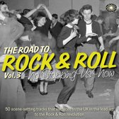 The Road To Rock And Roll Vol. 3