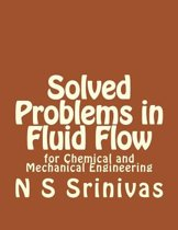 Solved Problems in Fluid Flow