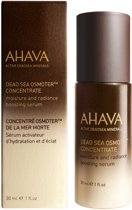 Ahava Dead Sea Concentrate 30Ml