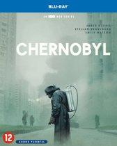 Chernobyl (Tsjernobyl) (Blu-ray)
