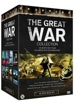 The Great War Collection