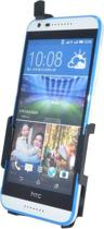 Haicom losse houder HTC Desire 620 (FI-406) (zonder mount)